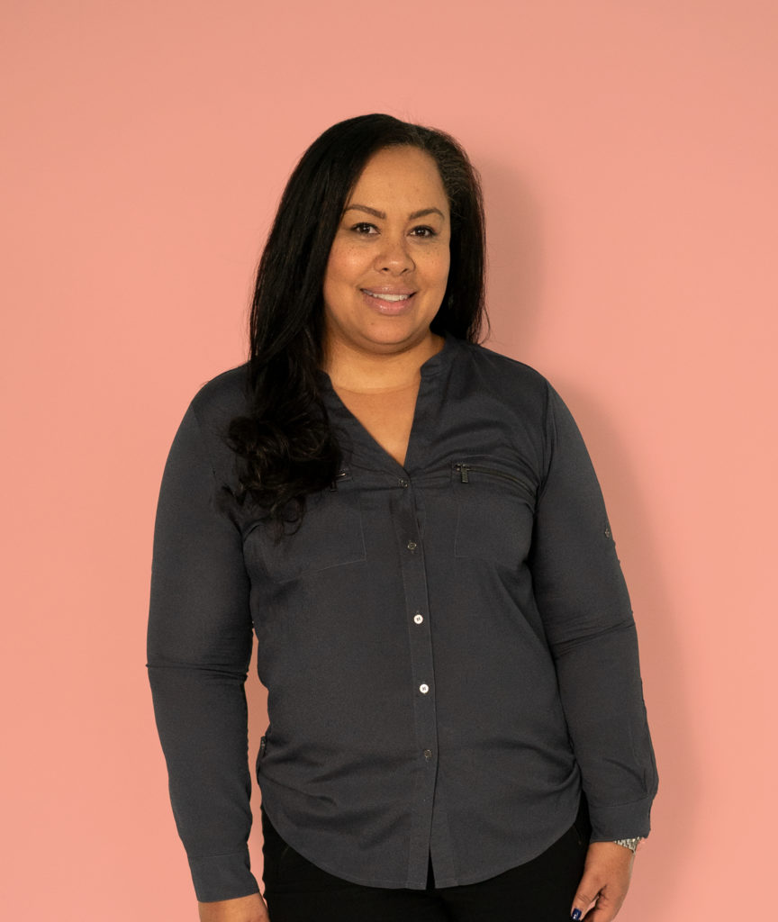 jackie profile photo
