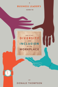 diversity and inclusion in the workplace book