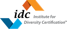 institute for diversity certification