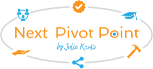 next pivot point