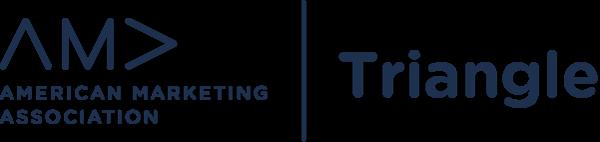 AMA-Triangle logo