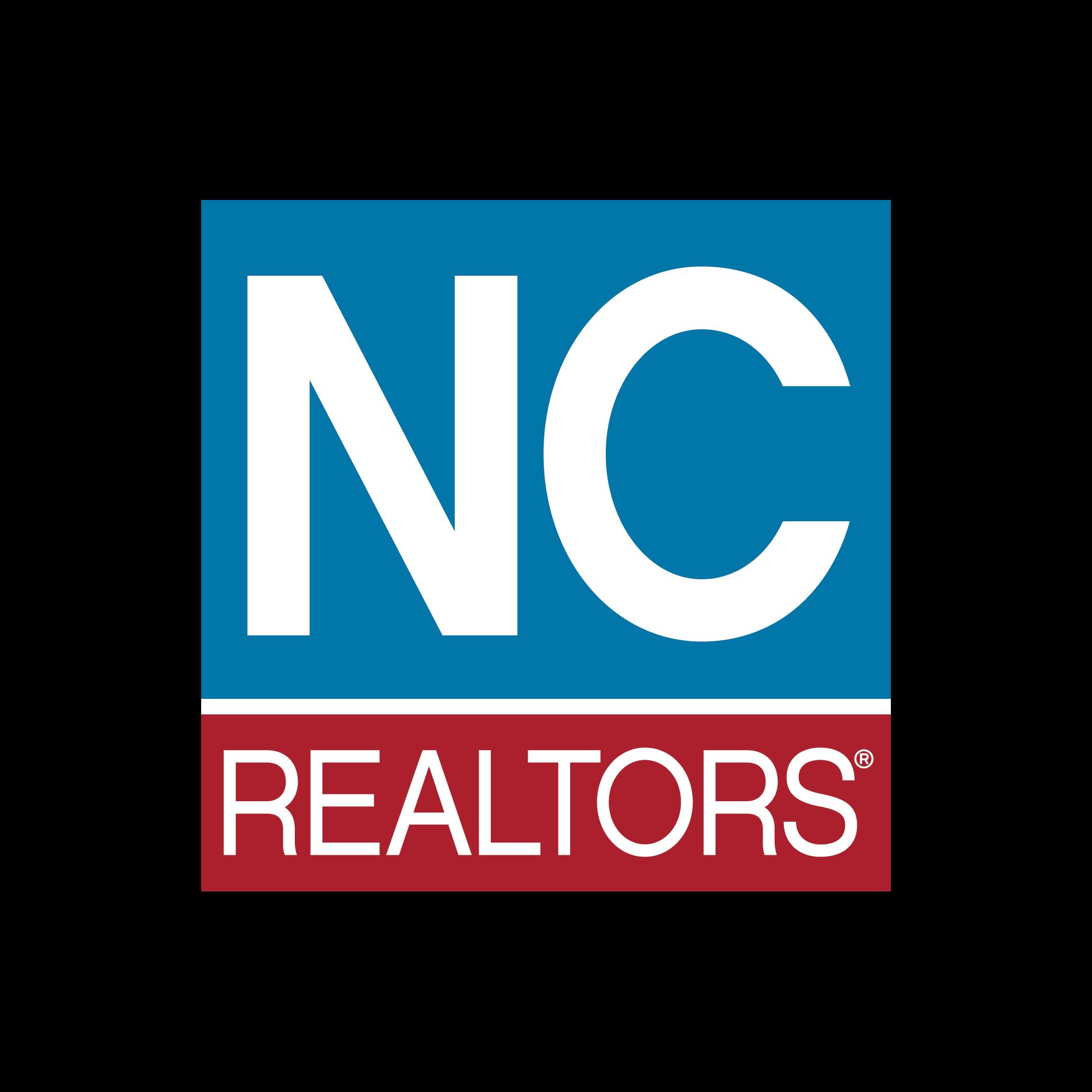 NC Realtors logo