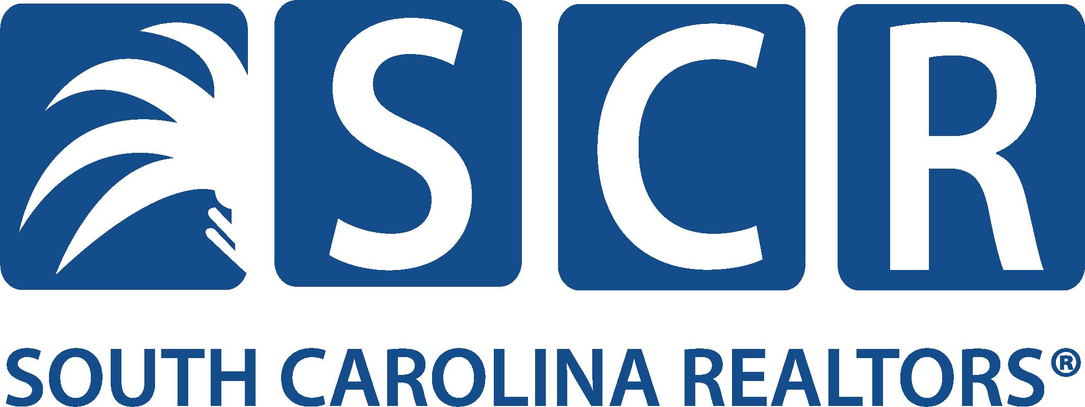 SC Realtors logo