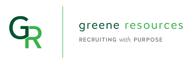 Greene Resources logo