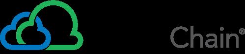IntegriChain logo