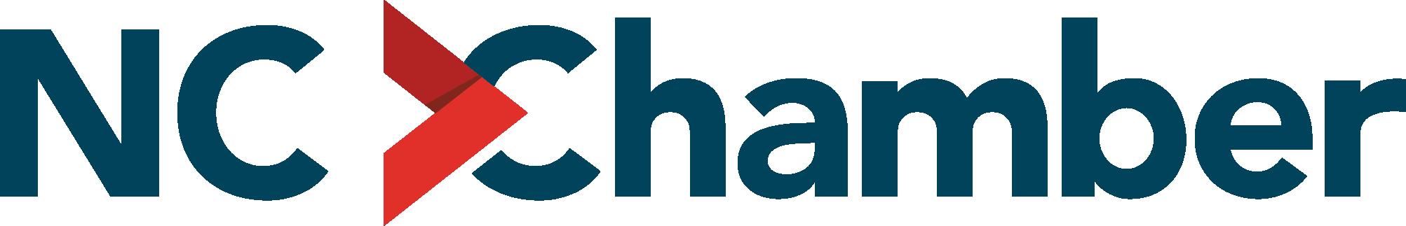 NC-Chamber-Logo