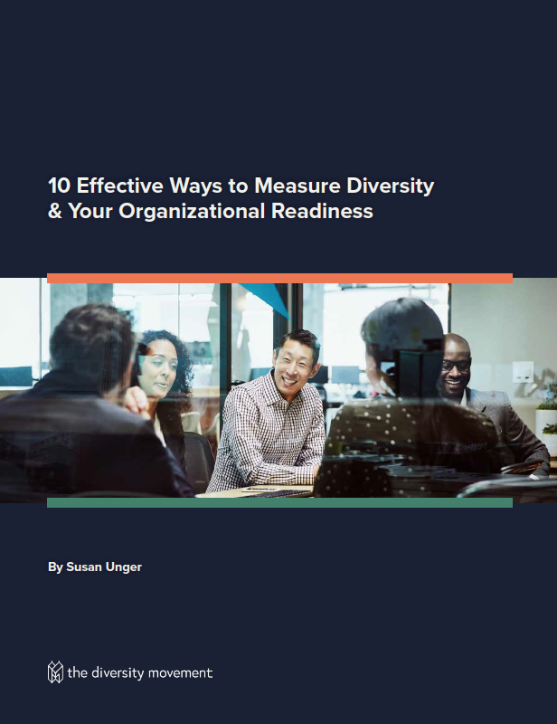 Guide cover image with title and photo of a business meeting