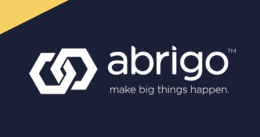 abrigo case study