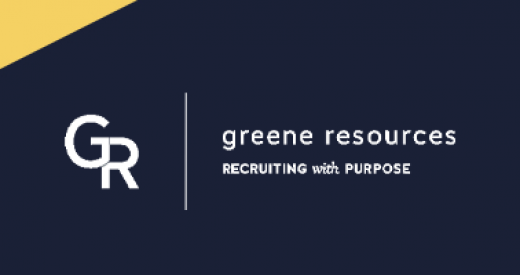 Greene Resources Case Study logo