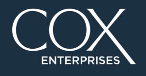 Cox Enterprises logo