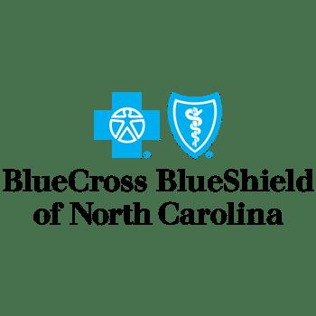 BCBSNC logo